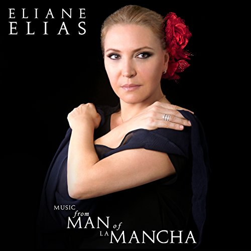 (Music From Man Of La Mancha)
