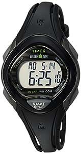 Timex - Watch - TW5M103009J