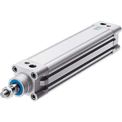 Cylinder; profile; DNC-2