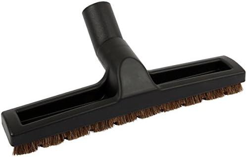 Thomas 793264 - Cabezal para aspiradora (para parquet, con cepillo de crin): Amazon.es: Hogar