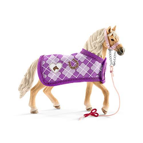 Schleich Horse Club Sofia'S Fashion Creation ()