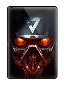 High Quality Killzone Case For Ipad Air / Perfect Case