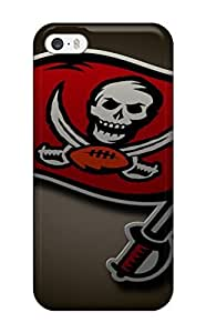 New Style tampaayuccaneers NFL Sports & Colleges newest Case For Iphone 6 Plus 5.5 Inch Cover 8495807K258708465