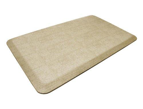 NewLife GelPro Anti Fatigue Resistant Ergo foam product image