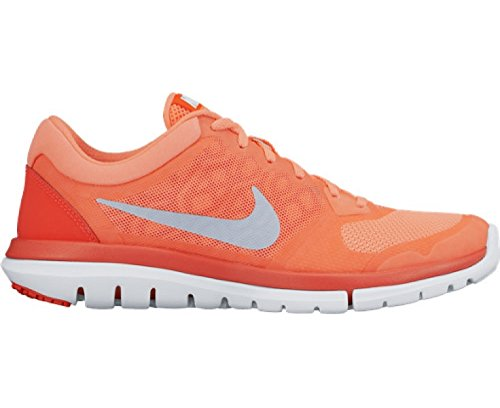 NIKE DAMEN SHOES WMNS FLEX 2015 RN