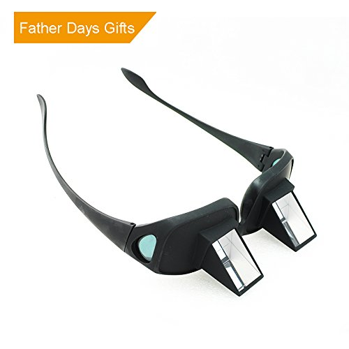 Vinmax Spectacles Horizontal Watching Daughter product image