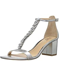 5e70d406cbae Amazon.com  The Perfect Party Shoes  Clothing
