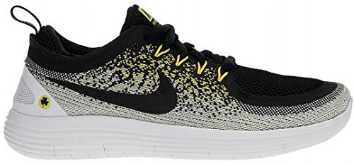 Dames Nike Free Rn Afstand 2 Bstn Grootte Ons 7 M