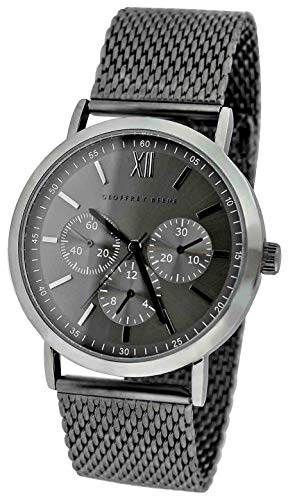 Buy daniel klein watch men