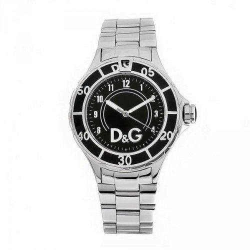 Dolce Gabbana Reloj - Mujer - DW0511