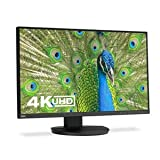 Nec 4k Computer Monitor Review and Comparison