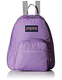 Jansport Half Pint Backpack (Black)