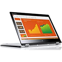 Lenovo ThinkPad P51 Mobile Workstation- Windows 10 Pro, Intel Quad-Core i7-7820HQ, 16GB RAM, 1TB PCIe NVMe SSD + 1TB HDD, 15.6 FHD IPS 1920x1080 Display, NVIDIA Quadro M1200M 4GB, Smart Card Reader