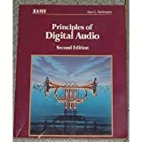 Principles of Digital Audio, Pohlmann, Kenneth C., 0672226340