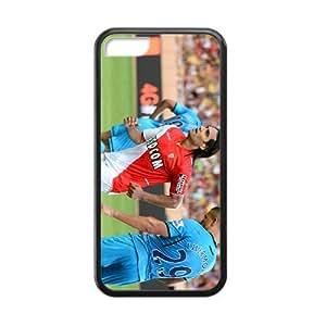 XiFu*MeiSANLSI Five major European Football League Hight Quality Protective Case for iphone 4/4sXiFu*Mei