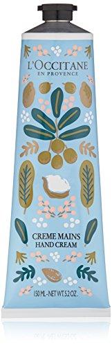 L Occitane En Provence Hand Cream