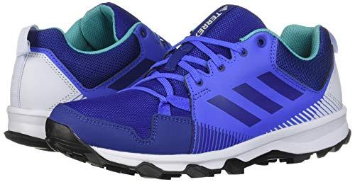 adidas outdoor Women's Terrex Tracerocker W, Blue/Mystery Ink/hi-res Aqua, 5.5 B US by adidas outdoor (Image #6)
