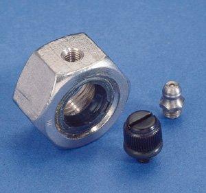 (Davis Lube II Steering Rod Sealer & Lubricator )