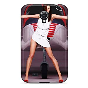 Excellent Design Cases Covers For Galaxy S4 Best Of The Best Black Friday
