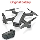 BEESCLOVER Battery for C-Fly Dream 11.4V 950mAh 3S RC Fodable Quadcopter Li-po Rechargeable