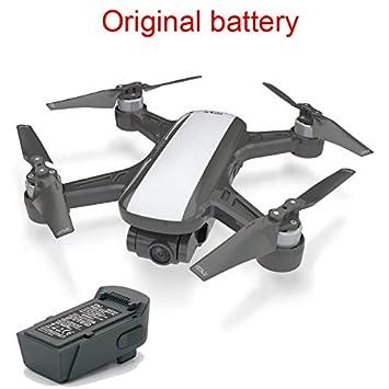 Ocamo Batería para Drone C-Fly Dream 11.4V 950mAh 3S RC Fadable ...