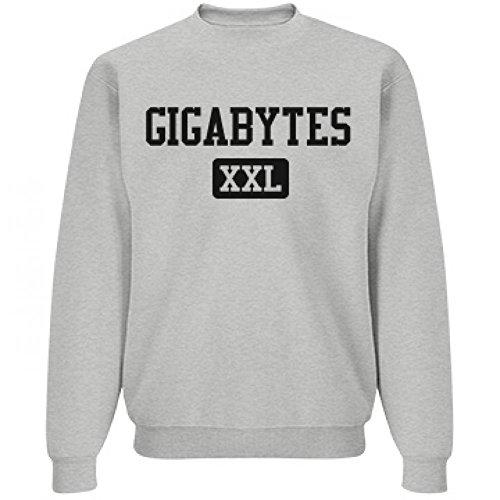 comfy-gigabytes-mascot-xxl-unisex-jerzees-nublend-crewneck-sweatshirt