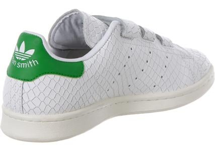 adidas Originals Stan Smith - S32171