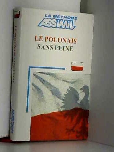 Le Polonais sans peine