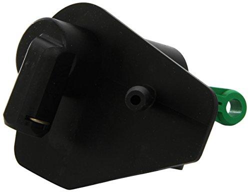 ABS 41097 Master Cylinder Clutch:
