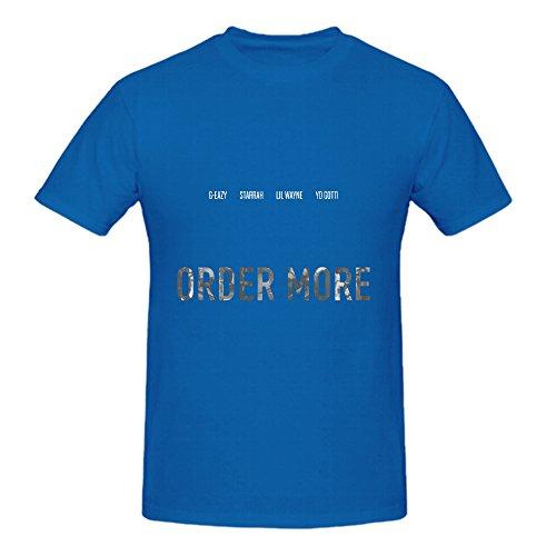 g-eazy-order-more-rock-album-cover-mens-crew-neck-customized-shirts-blue
