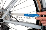 Park Tool CC-4 Chain Checker for Bicycle Chains