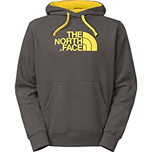 The North Face Mens Half Dome Hoodie S