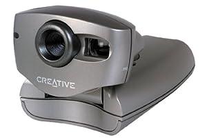Creative labs video blaster webcam ct6840