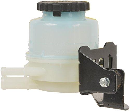(Cardone Service Plus 3R-117 New Power Steering Reservoir, 1 Pack)