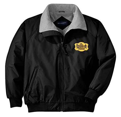 durango-and-silverton-logo-embroidered-jacket-adult-6xl-93