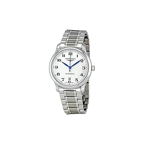 longines-mens-watches-master-collection-l26284786-ww