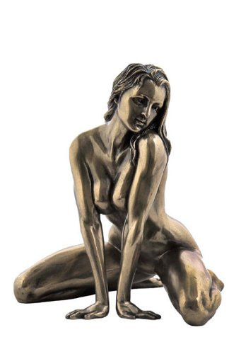 naked-lady-explicit-statues