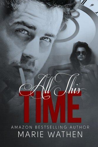 Download All This Time pdf epub
