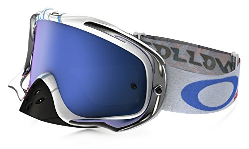 Oakley-Crowbar-MX-Mens-Goggles