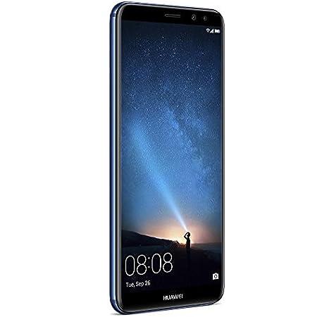 TIM Huawei Mate 10 Lite SIM Doble 4G 64GB Negro: Amazon.es: Electrónica