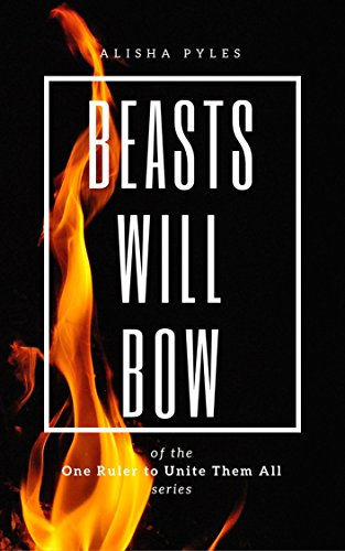 Download for free Beasts Will Bow
