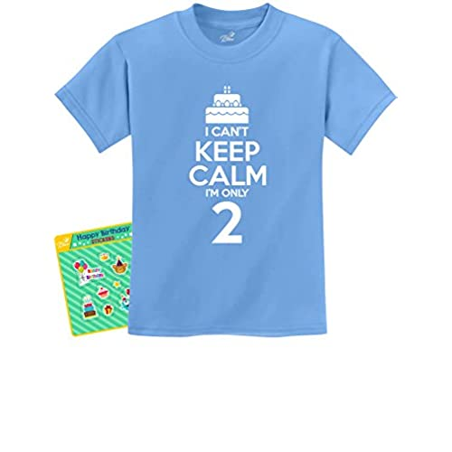 2 Year Old Boy Gift Ideas Amazon