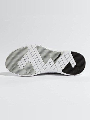 Silver Shoes Scissor Women's White '18 white Supra wxPX5tBqP