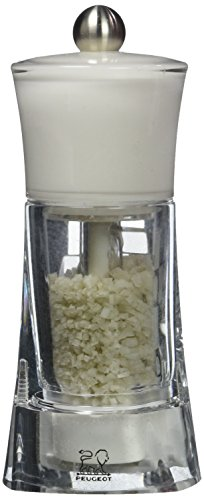 wet sea salt grinder - 3