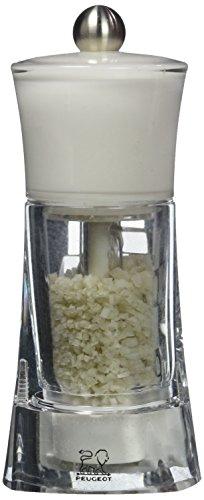 wet sea salt grinder - 2