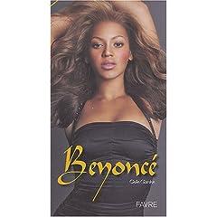 Beyonce Knowles (Biographie)