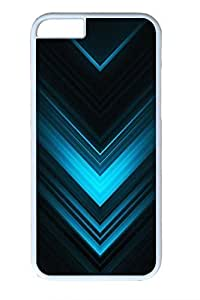 City Night 2 Slim Hard Cover For Samsung Galaxy S6 Cover Case PC 3D Cases