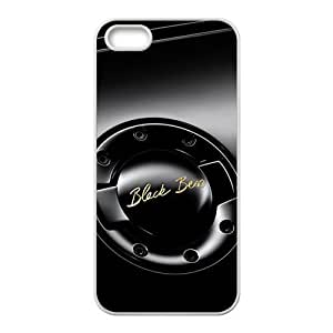 Happy Thoughtful Hansome Man Design Hard Case Cover Protector For HTC M7
