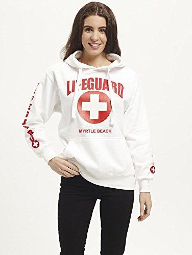 Official Womens Sweatshirt - 5