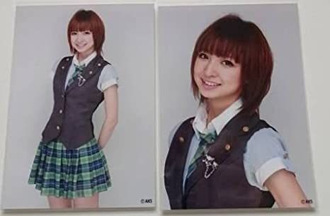 Amazon | AKB48 公式生写真 篠田...
